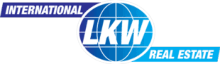 LKW International Real Estate