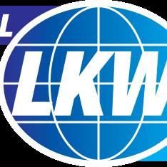lkw-logo-4c2x